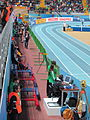 2012 IAAF World Indoor by Mardetanha2998.JPG