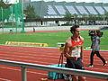 2012 Thorpe Cup 020.jpg