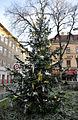2012 Wien 0266 (8333152796).jpg