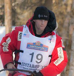 2012 winner Dallas Seavey (8529437427).jpg
