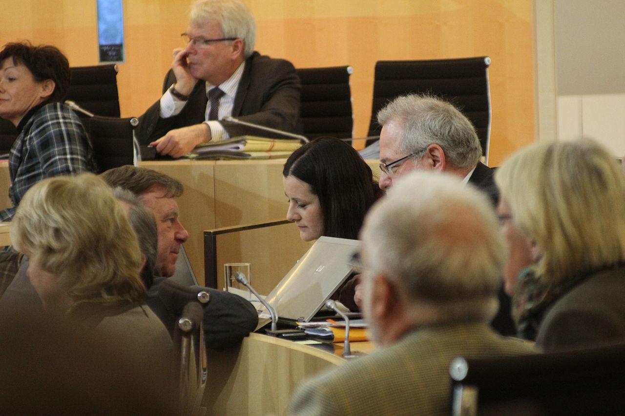 2013-02-28 - Janine Wissler - Landtag - 3676.JPG