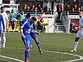 2013-03-03 Match Brest-OL - Ferri (2).JPG