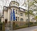 2013-04-21 Heussallee 18-20, Bonn IMG 0074.jpg
