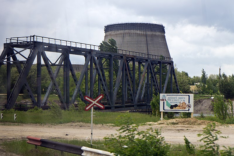 File:2013-05-24 - Tschernobyl - Kernkraftwerk Tschernobyl - 5781.jpg