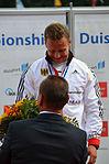 2013-09-01 Kanu Renn WM 2013 by Olaf Kosinsky-195.jpg
