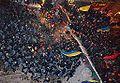 2013-12-11. Штурм Майдана 35.JPG