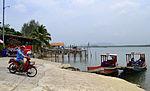 201304051221a Kho Kho Khao Pier.jpg