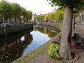 20131018 Brouwersgracht en Heerengracht Hasselt RM20924.jpg