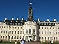 20131027.Wermsdorf Schloss-Hubertusburg.-010.jpg