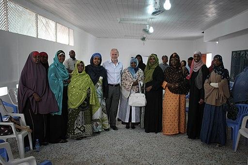 2013 06 06 SRSG Kay Somali Women-27 (8977299428)