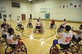 2013 All-Marine Warrior Games team training camp 130503-M-SO412-268.jpg