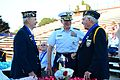 2013 Coast Guard Festival 130801-G-VG516-095.jpg
