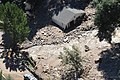 2013 Colorado flooding 130918-Z-IT417-016.jpg