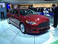 2013 Ford Fusion (8404102108).jpg