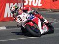 2013 Isle of Man TT 16.jpg