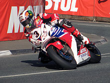 2013 Isle of Man TT 16.jpg