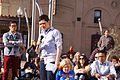 2013 Rally for Transgender Equality 21189.jpg