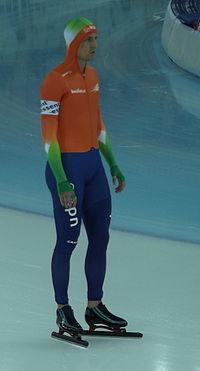 2013 WSDC Sochi - Michel Mulder.JPG
