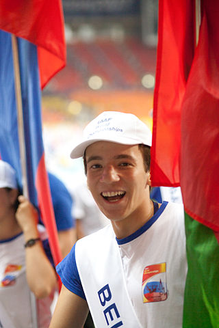 2013 World Championships in Athletics (August, 10) by Dmitry Rozhkov 124.jpg