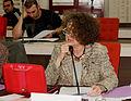 2014-04-17 18-42-35 conseil-municipal-belfort.jpg