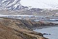 2014-04-29 10-32-52 Iceland - Ólafsfirði Ólafsfjörður.JPG
