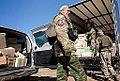 2014-08-31. War in Donbass 20.JPG