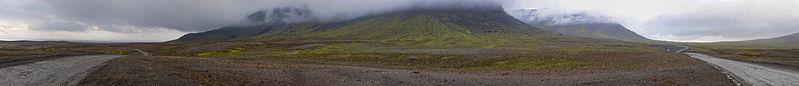 File:2014-09-18 16-52-14 Iceland Suðurland Reykholt Road F35 9h 224°.JPG