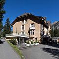 2014-Guttannen-Hotel-Handeck.jpg