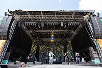 20140531 Dortmund RuhrRaggaeSummer 0134.jpg