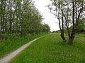 2014055 Oude Kerkweg tussen Dwarsgracht en Giethoorn2.jpg