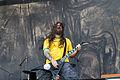 20140613-014-Nova Rock 2014-Sepultura-Andreas Kisser.JPG