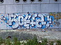 20140622 Buzludzha 046.jpg