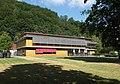 20140624135DR Tharandt Forsthochschule Rossmässler-Bau.jpg