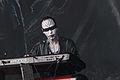 20140802-250-See-Rock Festival 2014-Dimmu Borgir-Geir Bratland.jpg