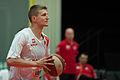 20140817 Basketball Österreich Polen 0353.jpg