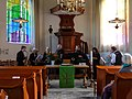 20140913 Concert Open Monumentendag Jacobskerk Roderwolde Dr NL.jpg