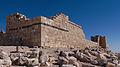 20141107-jordanie-qsar al hallabat-046.jpg