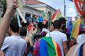 2014 İstanbul LGBT Pride (10).jpg