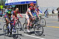 2014 Fremont Solstice cyclists 028.jpg