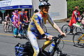 2014 Fremont Solstice cyclists 122.jpg