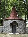 2014 Klasztor pallotynów w Ząbkowicach Śląskich, 25.jpg