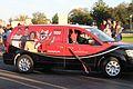 2014 Texas Tech homecoming IMG 3675 (14965720694).jpg