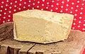 2015-01-25 Tobermory, Isle of Mull Cheese Sgriob-ruadh Farm - hu - 7923.jpg