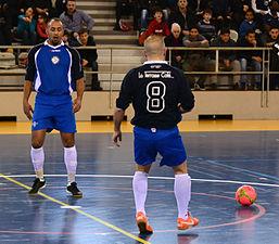2015-02-28 16-08-00 futsal 02.jpg