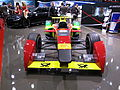 2015-03-03 Geneva Motor Show 3247.JPG
