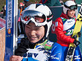 20150201 1311 Skispringen Hinzenbach 8303.jpg