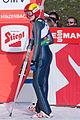 20150201 1327 Skispringen Hinzenbach 8395.jpg