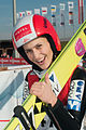 20150207 Skispringen Hinzenbach 4306.jpg