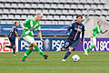 20150426 PSG vs Wolfsburg 201.jpg