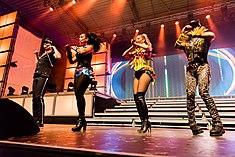 2015332235358 2015-11-28 Sunshine Live - Die 90er Live on Stage - Sven - 5DS R - 0476 - 5DSR3593 mod.jpg